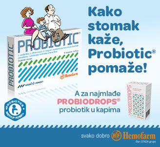 Probiotic-Baner328x300