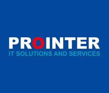 Prointer_web_350x300