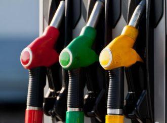 Nafta skuplja poslije dogovora o smanjenju proizvodnje
