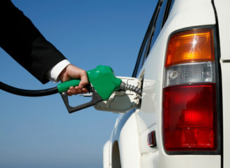 Sunovrat cijene benzina povukao i inflaciju u SAD