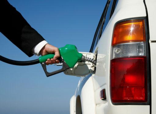 Raste cijena goriva u FBiH: Benzin 1,95 KM, dizel pet feninga jeftiniji
