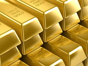 Analitičari: Zašto je zlato najbolja investicija u 2018. godini?