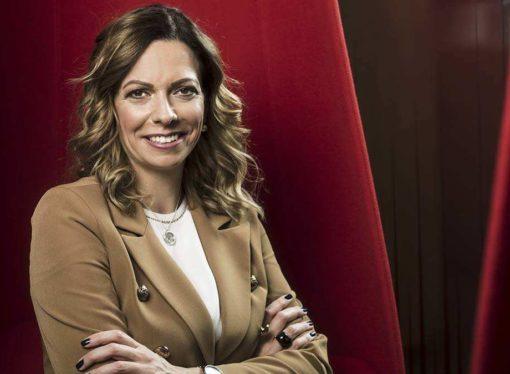 Jelena Ristić –  Mastercard je najsigurniji način plaćanja
