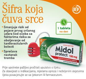 MidolProtect-Banner328x300