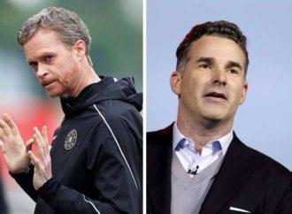 Direktorsku poziciju napuštaju šefovi dvije najveće sportke kompanije