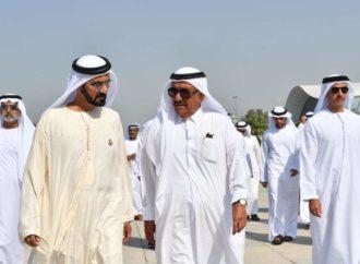 Najluđe kupovine saudijskih prinčeva
