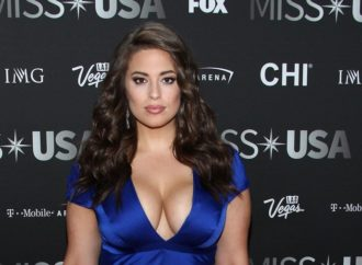 Nova lutka Barbie izgleda poput Ashley Graham