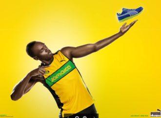Račun od 88.362€: Jusein Bolt postavio novi rekord na Mikonosu