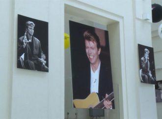 Bowiejeva umjetnička kolekcija prodata za 30 miliona dolara