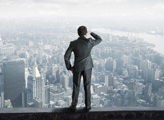 5 savjeta za poslovnu eleganciju na ovoj vrućini