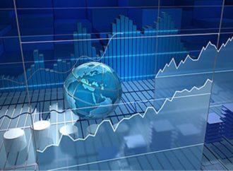 Zemlje regiona idućeg mjeseca definišu regionalno ekonomsko područje