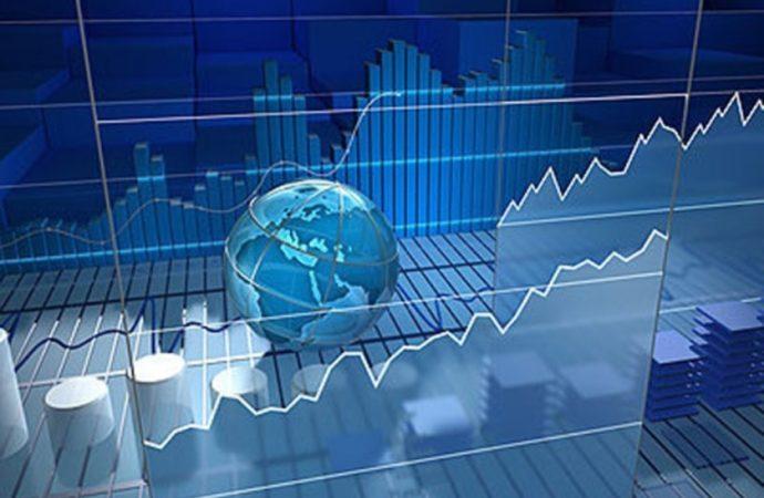 Globalna ekonomska neizvjesnost nakon američkih izbora
