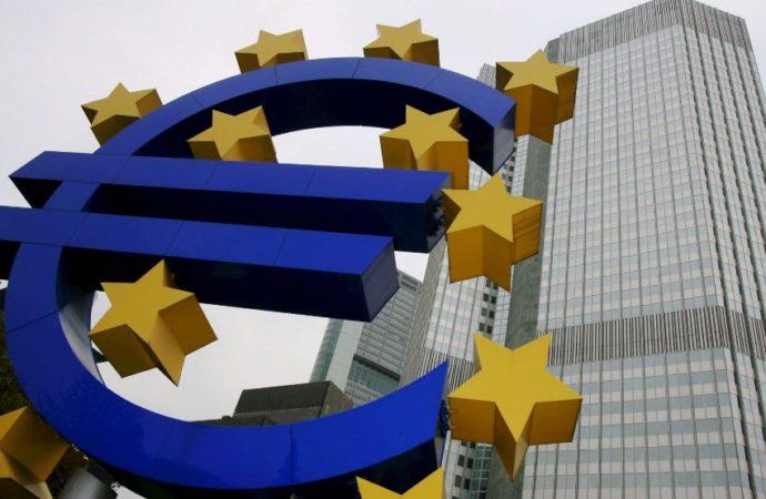 Grčka i Španija najveće iznenađenje eurozone