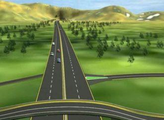 Turska gradi auto-put Novi Sad – Ruma