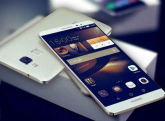 Kineski telefon dogodine prvi na svjetskom tržištu?