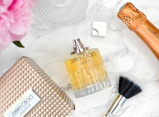 Najluksuzniji parfemi ove sezone