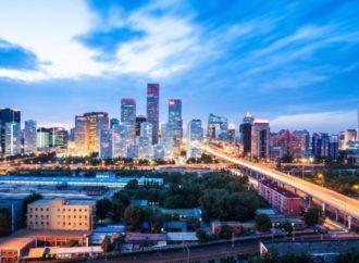 Kina dobila šansu da promijeni svijet