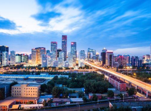 Najveći rast u turizmu u posljednjih 10 godina ima azijsko tržište