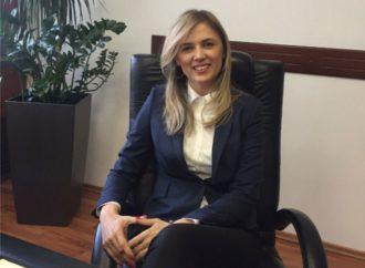 """Biljana Marković na čelu """"Hemofarma"""" Banja Luka"""