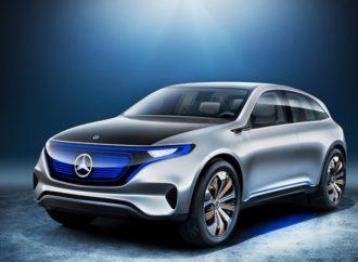 Njemački gigant ulaže 10 milijardi eura u električne automobile