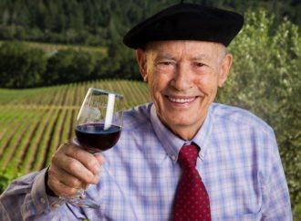 Majk Grgić – Osvajač vinskog neba u Kući slavnih