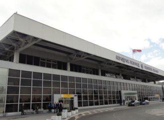 """Aerodrom Nikola Tesla dobio """"Oskar kvaliteta"""""""