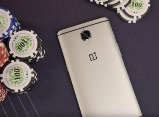OnePlus priprema jedan od najbržih telefona na svijetu