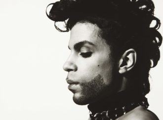 Album posvećen Prinsu u prodaji u SAD-u