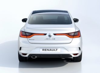 Može li Renault-Nissan da pretekne VW i Toyotu?