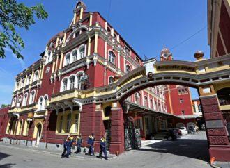 Sarajevska berza: Milionski promet dionicama Sarajevske pivare