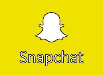 Snapchat izlazi na berzu, vrijedi više od 20 milijardi dolara