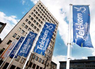 Telekom Slovenije prodaje i električnu energiju