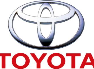 Toyota ulaže dodatnih 394 miliona dolara u leteće taksije