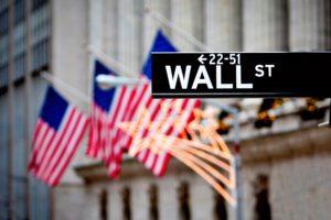 Rekordne vrijednosti Wall Streeta uoči izvještaja o radu
