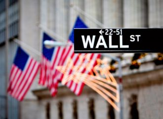 Wall Street: Dow Jones i S&P 500 postigli nove rekorde