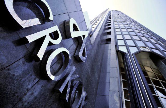 Rusi procjenjuju: Agrokorov dug veći od prikazanog, najveći fijasko ruskih banka
