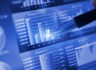 Akcije porasle, investitori manje strahuju