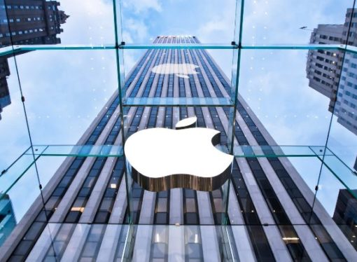Apple testira novi gadget – naočare za proširenu stvarnost