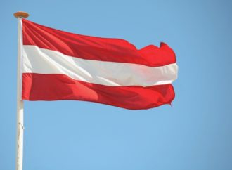 Nije samo Njemačka, i Austrija u laganoj recesiji