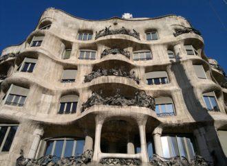 Ovu zgradu godišnje posjeti milion turista