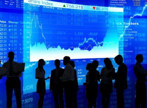 Investitori uložili rekordnih 43 milijardi dolara u fondove