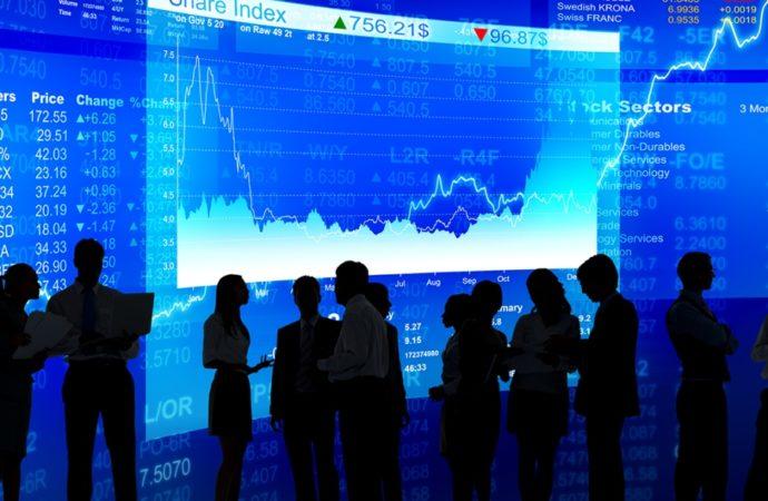 Evropske berze: Oprez ulagača na početku nedjelje