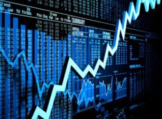 Evropske berze u porastu na početku nedjeljnog trgovanja