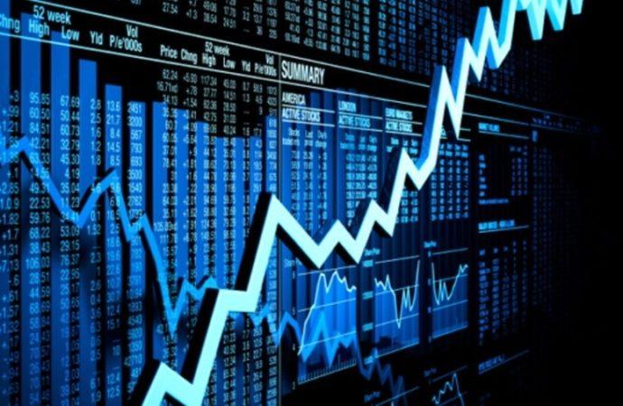 Evropske berze stabilne poslije dva dana rasta