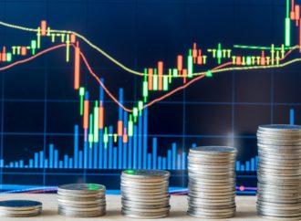 Azijska tržišta: Indeksi pali, strah od većih kamata i inflacije u SAD-u