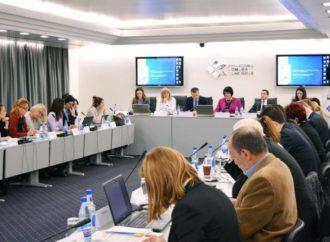 CEFTA: Sve granične službe u jedinstvenom informacionom sistemu