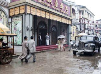 Kina gradi filmski studio od dvije milijarde dolara