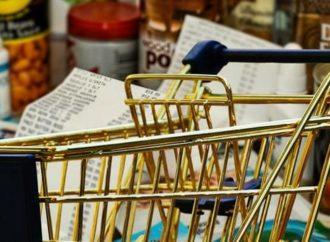 FAO: Skočile cijene hrane u svijetu u oktobru