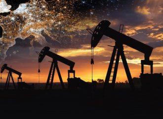 Nafta skuplja, čeka se dogovor OPEK