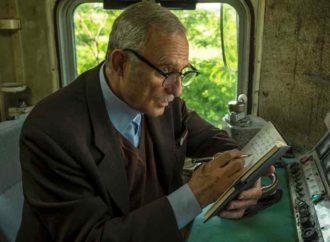 Četiri nagrade za film Miloša Radovića u Njemačkoj